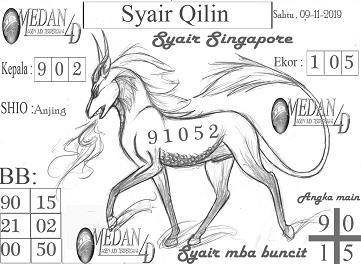 syair-togel-asia-99