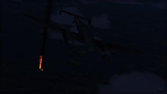 r-BOS-Nacht-Jagd-4.jpg