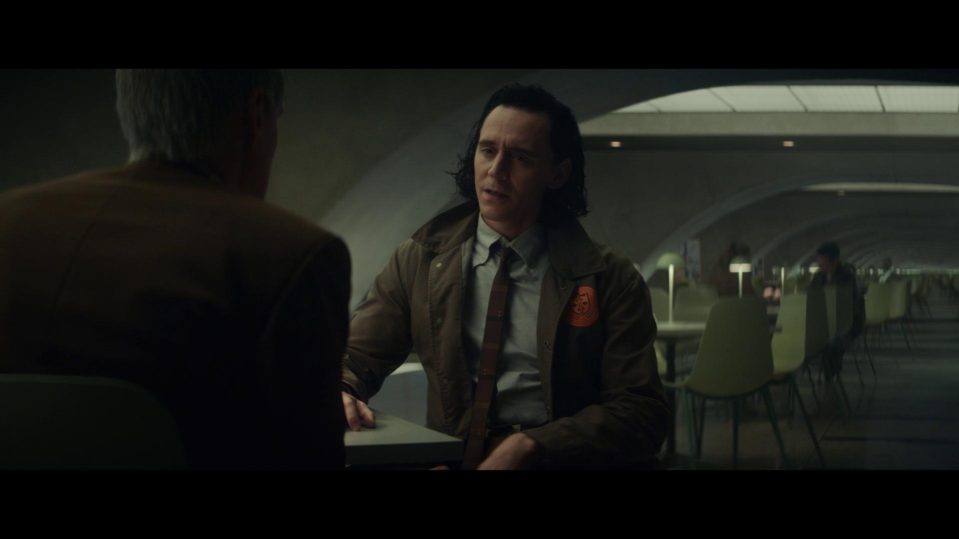 Loki Season 1 Episode 2 Screen Shot 2