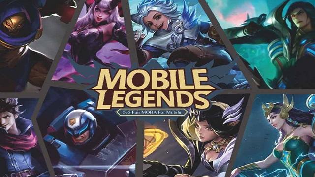 Arti Apa Itu IGN Mobile Legends Yang Sebenarnya!