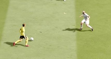 FIFA-20-Offline-Match-In-Menus.jpg