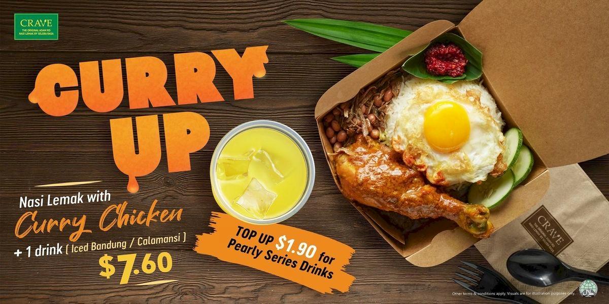 crave-curry-chicken-nasi-lemak