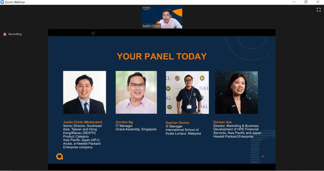 Aruba-Online-Media-Briefing-Session