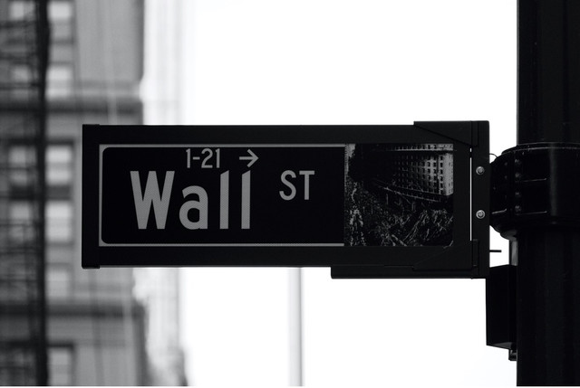 Why Are IPOs Underpriced?