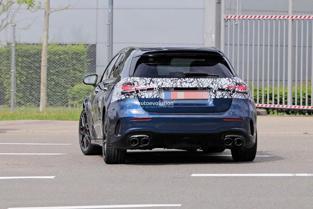 2022 - [Mercedes-Benz] Classe A restylée  FF11-E3-F7-01-BE-4-BE0-98-FC-D986-A4-B5-C77-F