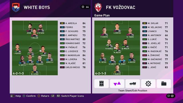 e-Football-PES-2020-20200424211939.jpg