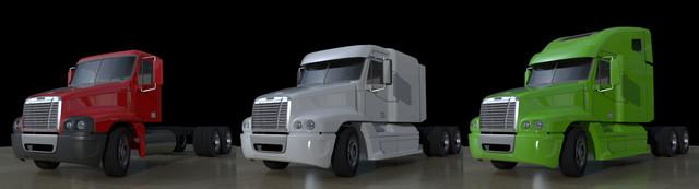 freightliner-cabs