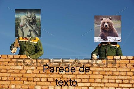 [Imagem: PEDREIROS13.jpg]