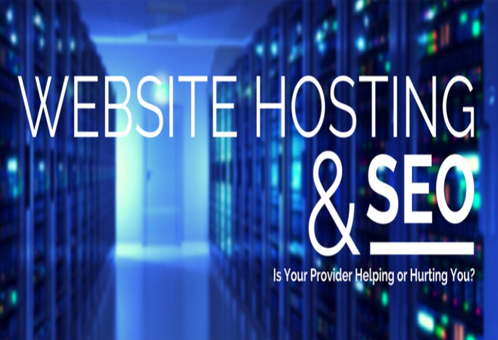 Web Hosting Hack Package