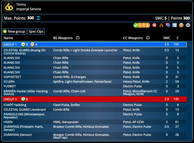 Screenshot-2020-07-11-Infinity-Army-1.png