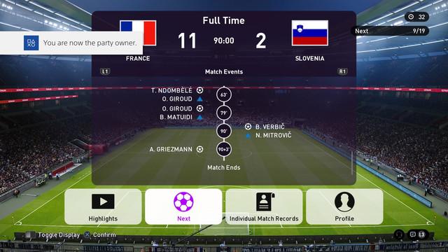 e-Football-PES-2020-20200419231538.jpg