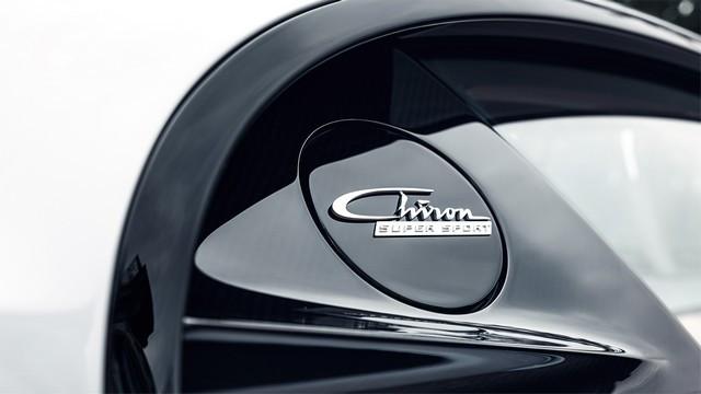 Bugatti Chiron Super Sport – la quintessence du luxe et de la vitesse  03-09-bugatti-chiron-super-sport-molsheim-detail-badge