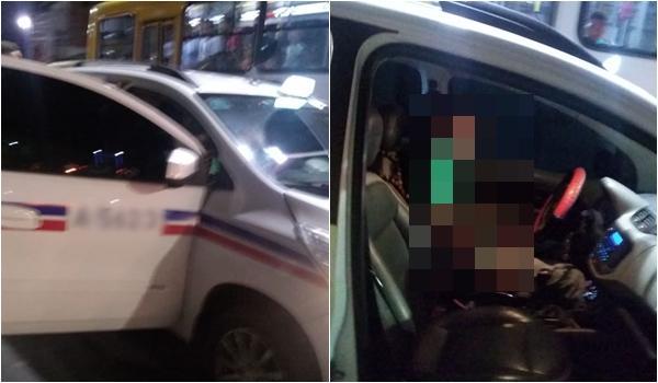capa-224542-taxista-e-morto-a-tiros-durante-assalto-na-avenida-barros-reis