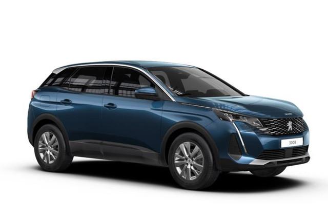 2020 - [Peugeot] 3008 II restylé  - Page 25 FCC8312-B-5916-4521-97-D7-33-E29-A7-F0503