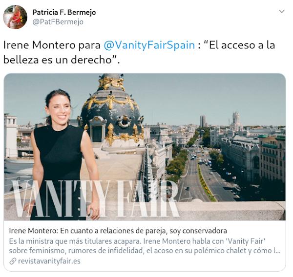 El topic de los haters de Podemos (no queda otro, sorry guys) - Página 12 Created-with-GIMP