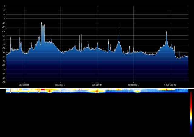 spectrumspy-2019-10-26-09-37-39.png