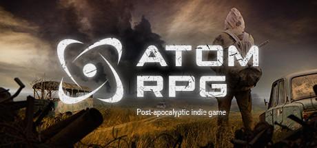 Гайд Atom RPG: все чит-коды, консольные команды и предметы