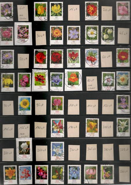 K1600-Blumen0000