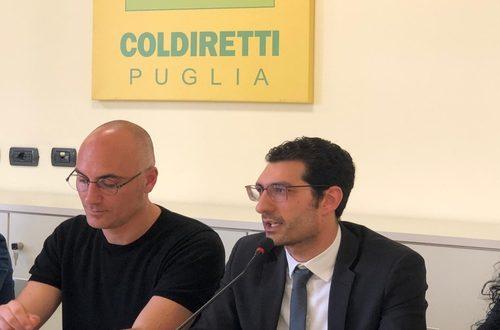 Giuseppe-LAbbate-M5-S-e-Savino-Muraglia-Coldiretti
