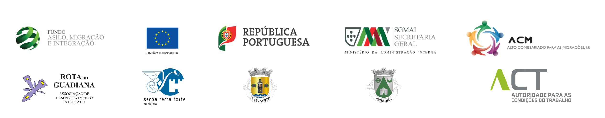 Barra-de-Logos-ACT