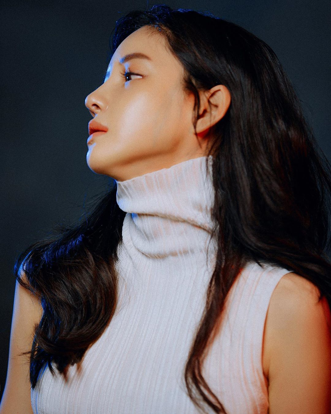 Seojin-Ban-Wallpapers-Insta-Fit-Bio-9