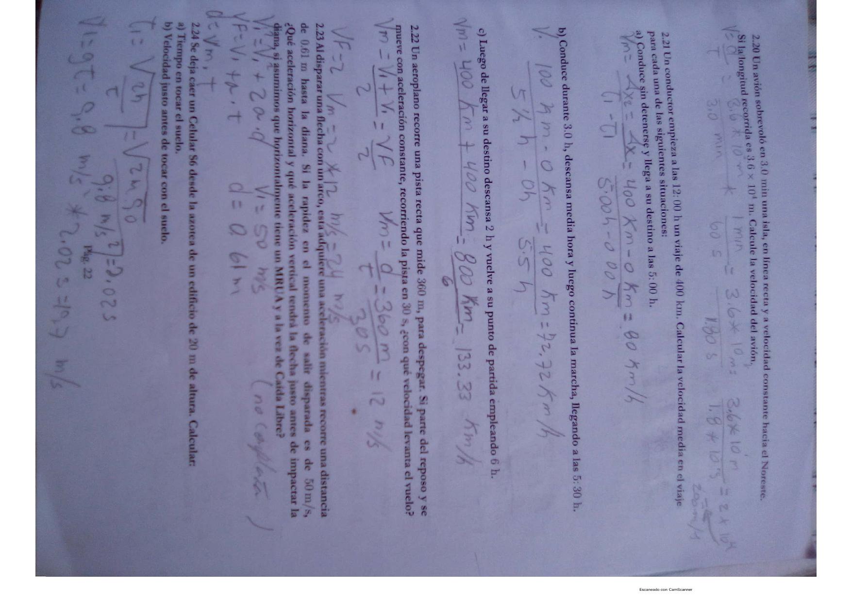 cuaderno-de-trabajo-f-sica-b-sica-page-0021