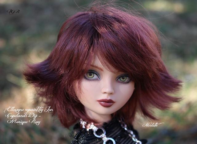 Ello-Jon-copeland-Nicolette-in-Roxy-wig-6495