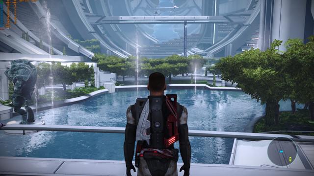Mass-Effect1-2021-05-16-00-21-21-232