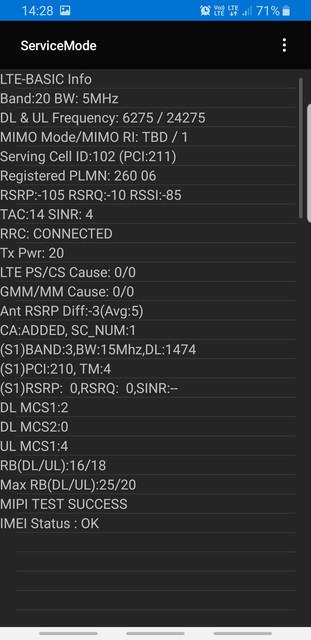 Screenshot-20190831-142854-Service-mode-RIL.jpg