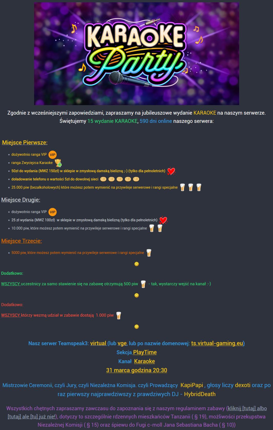 Firefox-Screenshot-2019-03-30-T20-39-33-