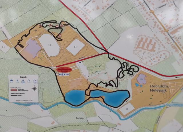 20191115-02-herentals-mtb-zwart-parcours