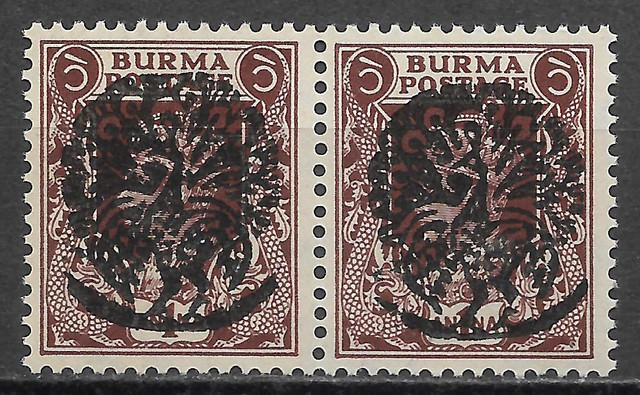 Burma J37