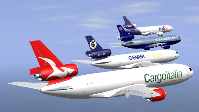 20200320-DC10-4x-Cargos