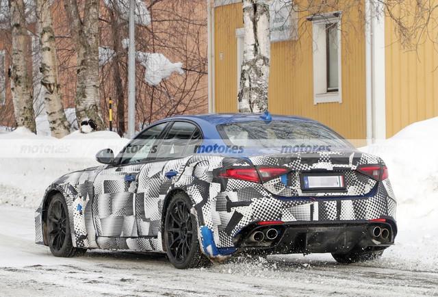 2021 - [Maserati] GranTurismo DB5936-CD-EF2-D-4366-9-FAD-5-B4-D3-D9-A10-D8