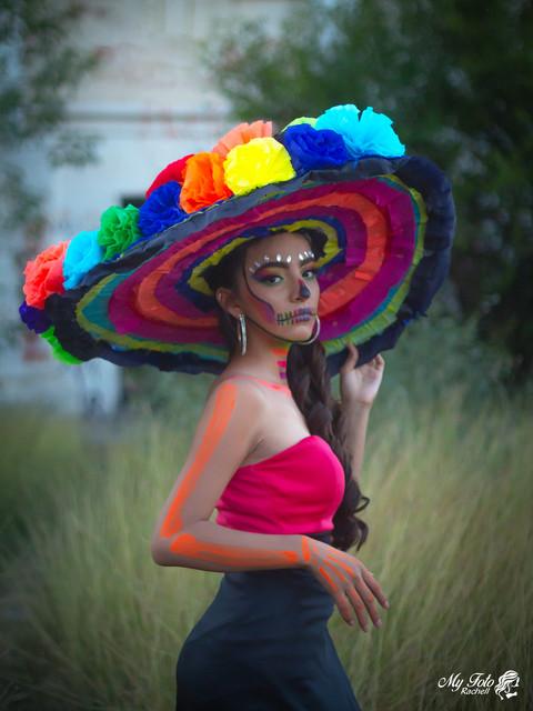 40-Raquel-Martinez-Morales-El-titulo-florece-donde-dejo-huella-La-Casona-de-Nuevo-Laredo