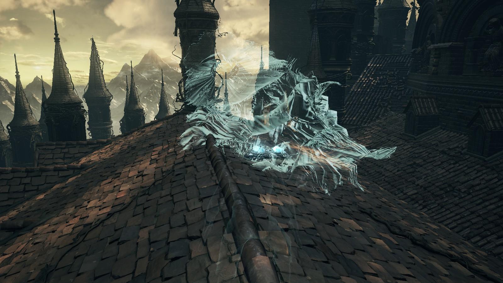 lingering-dragoncrest-ring-1.jpg