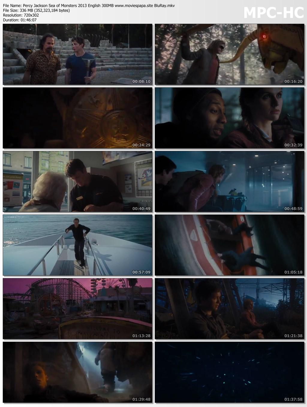 logan full movie download in hindi 480p 300mb