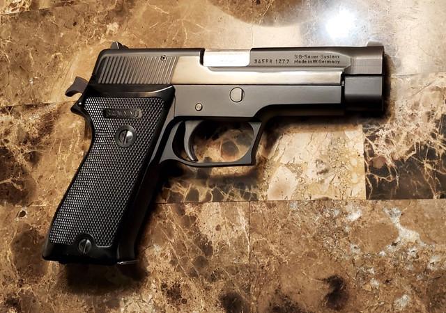 Browning-BDA-9mm-Sig-made4