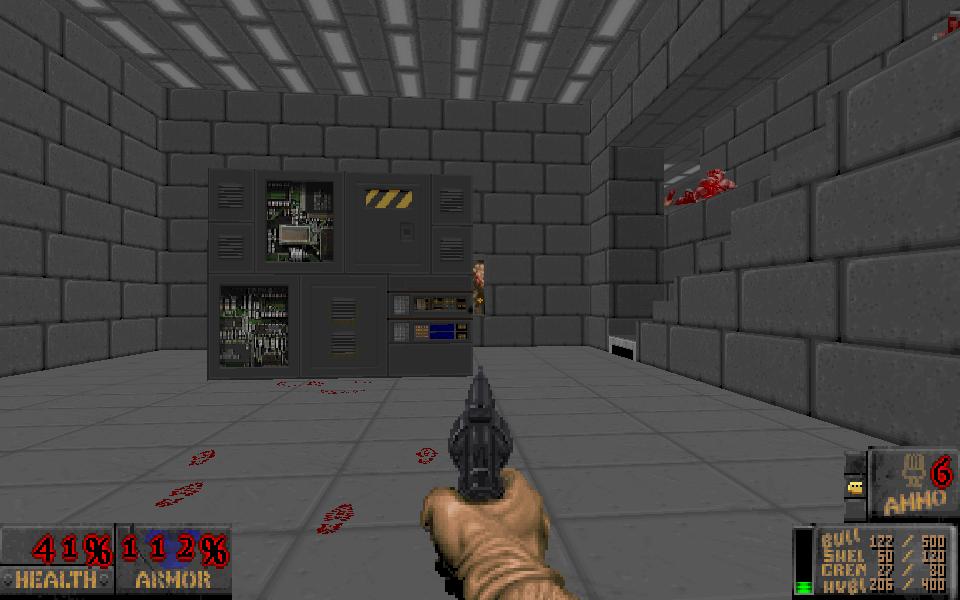 Screenshot-Doom-20201128-214357.png