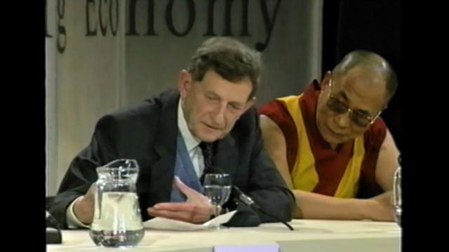 The-Dalai-Lama-Scientist-2019-1080p-WEBRip-x265-RARBG-mp4-snapshot-00-07-37-2021-05-07-17-57-42