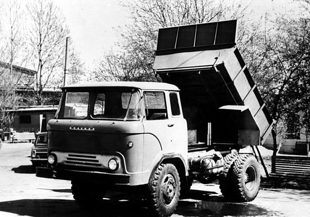 KAZ-608-3