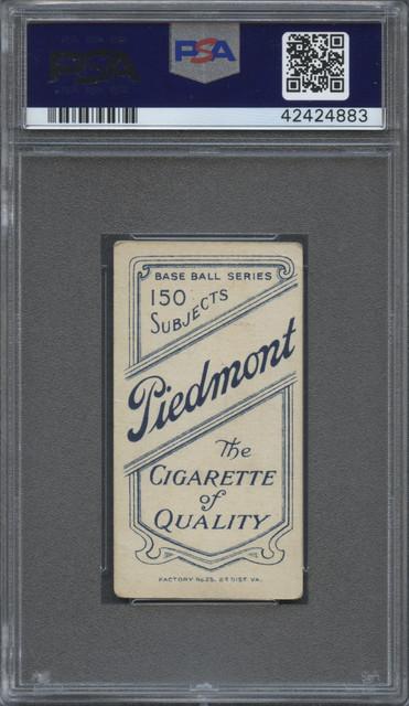 1909-11 T206 Jennings Piedmont B.jpg