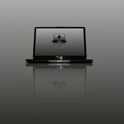 reflected-laptop-by-capn-damo-d4huacu.png