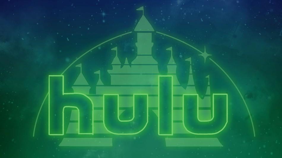 Walt Disney выкупит у Warner долю в компании Hulu