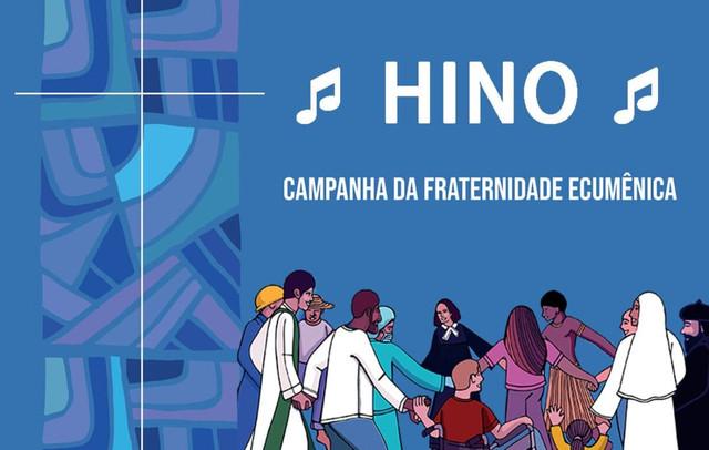 HINO-cf-2021-destaque-1200x762-c