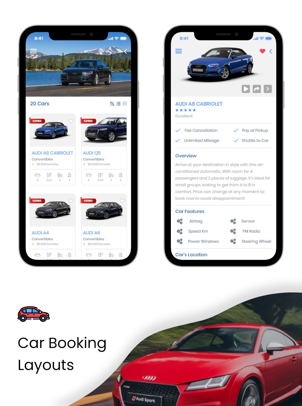 travelx-tours-app-5