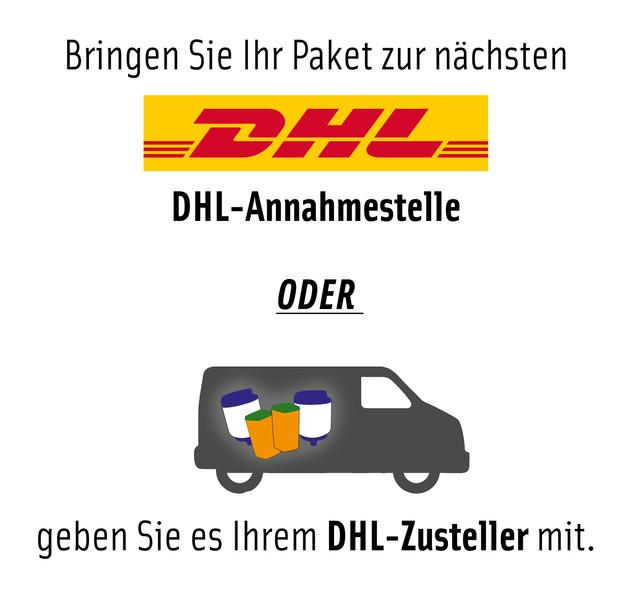 ZK-55-195-09-DHL-R-ckholauftrag-online-3