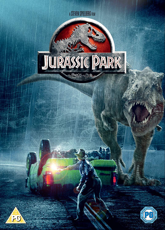 Jurassic-park