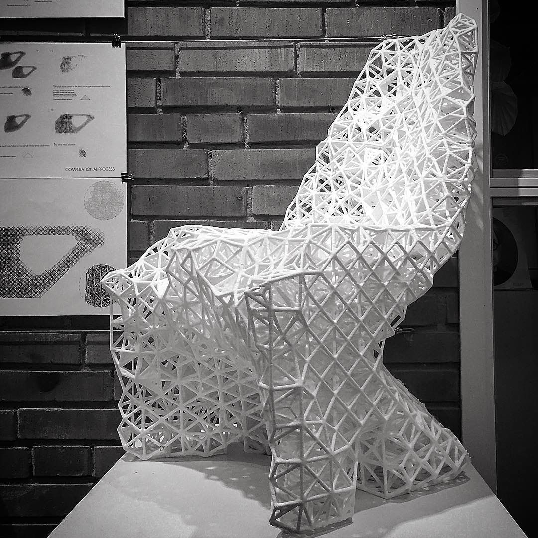 3d-printed-chair.jpg
