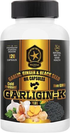Bottle-Garligin-K-25-02-3
